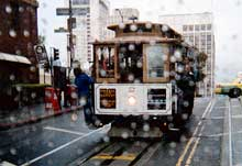 SF-trolley-crop-2.jpg (8350 bytes)